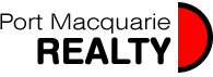 Home - Port Macquarie Realty